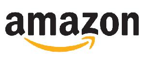 Spontex è su Amazon